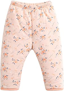 2233604c16049 Amazon.com: Oranges - Pants / Bottoms: Clothing, Shoes & Jewelry