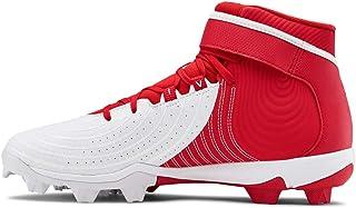 Men's Harper 4 Mid Rm Baseball Shoe