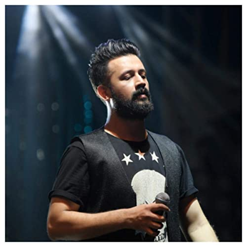 Atif Aslam by Atif Aslam on Amazon Music - Amazon com