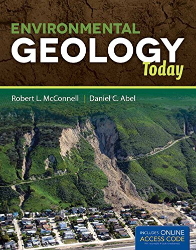 Download Environmental Geology Today 1449684874