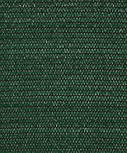 Rete Telo Ombra OMBREGGIANTE MT 8x20 FRANGISOLE Verde FRANGI Sole OSCURAMENTO