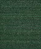 Rete Telo Ombra OMBREGGIANTE MT. 8x5 FRANGISOLE Verde FRANGI Sole OSCURAMENTO