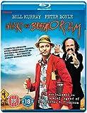 Where The Buffalo Roam [Blu-ray] [Reino Unido]