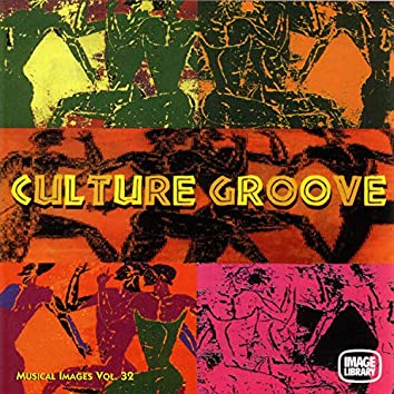 Culture Groove