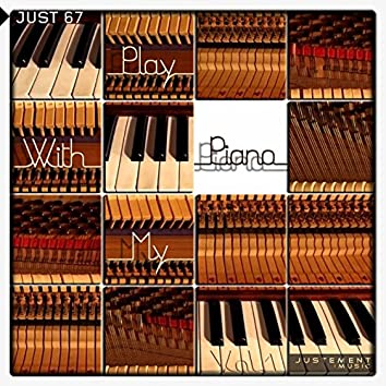 Play with My Piano