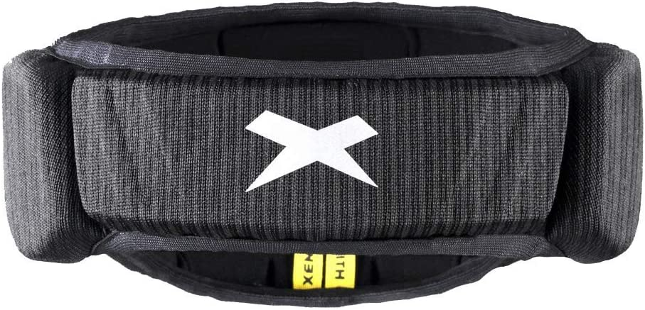 Xenith Our shop OFFers Denver Mall the best service Loop - Non-Tackle Football Headgear