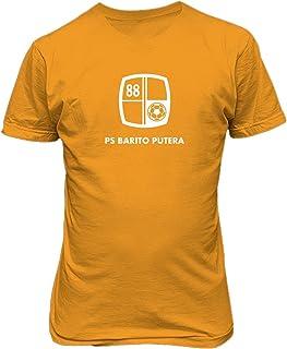 TJSPORTS PS Barito Putera Indonesia Soccer Football t Shirt