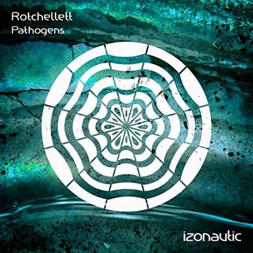 Rotchellett