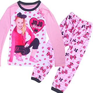 Amazon.ca  XS - Nightgowns   Sleepwear   Robes  Clothing   Accessories 691c40fc5