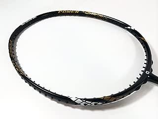 APACS FINAPI 232 Unstrung Badminton Racquet - Without Cover