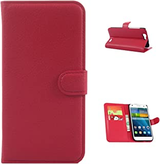 ANGELLA-M Compatible with Huawei Ascend G7 (5.5