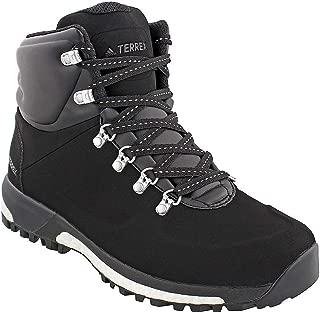 Mens Terrex Pathmaker CW Shoe (9 - Black/Chalk White/Tech Silver