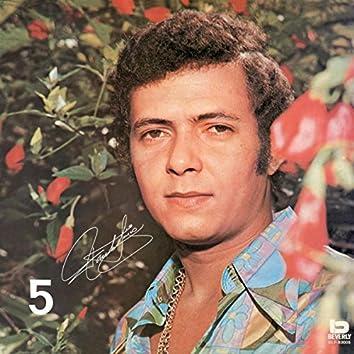 Paulo Sergio - Vol. 5