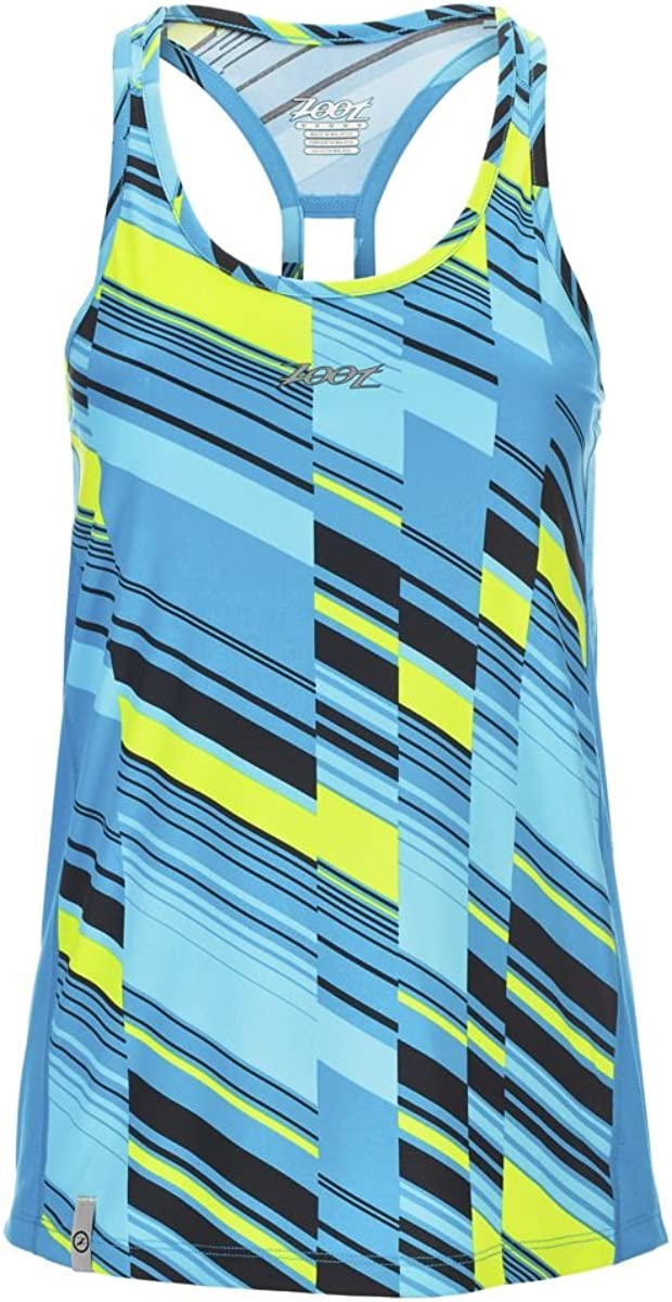 Zoot Womens West Max 82% OFF Singlet Coast OFFicial