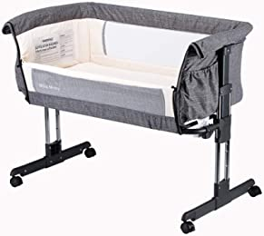 Top Rated in Nursery Furniture