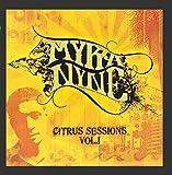 Citrus Sessions Vol. I