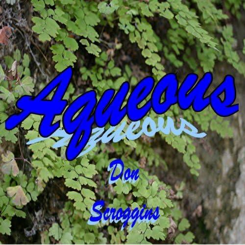 Don Scroggins