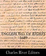 Best english bill of rights 1689 Reviews