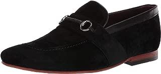 Ted Baker Men's Affil Loafer