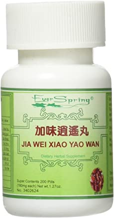 192caf6a20381 Lao Wei Products in Kuwait - Buy Online with Free Shipping   Binge ...