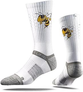 Best yellow jacket socks Reviews