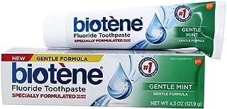 biotene mild mint