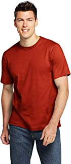Best lands end men's super tees Reviews