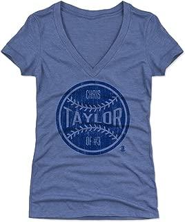 chris taylor shirt