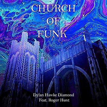 Church of Funk
