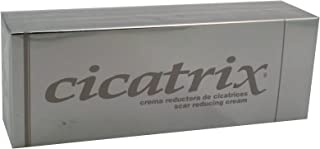 CICATRIX 50 ML CATALYSIS 50 ML