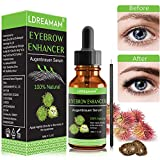 Eyebrow Serum,Eyebrow Growth Enhancing Serum,eyebrow Growth Enhancer,Eyebrow Growing,Eyebrow Thicker Healthier Shapely, Eyebrows Repair