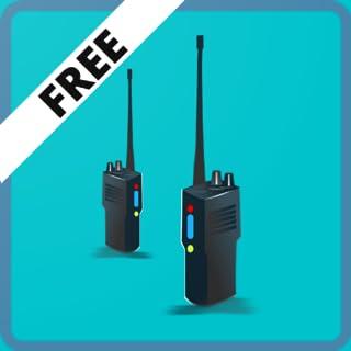 10 Mejor Ham Radio Practice Test Free de 2020 – Mejor valorados y revisados