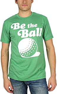 Be The Ball T-Shirt