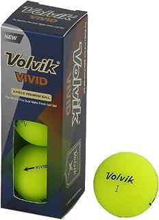 Amazon.es: Gamola Golf Ltd - Distancia / Bolas: Deportes y ...