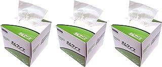 【まとめ売り 3箱セット】クレシア キムワイプ S-200 mini × 3箱セット