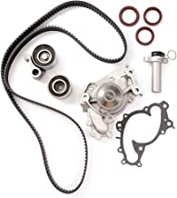 Best camry v6 timing belt replacement Reviews