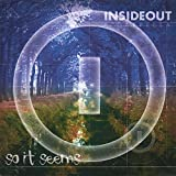 Songtexte von InsideOut - So It Seems