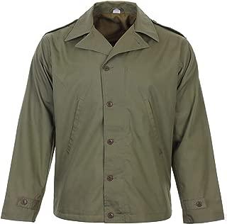 Miltec American M41 Jacket