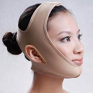 Face-Lift Gezichtsvermagering Masker Gezicht Lifting Afslanken Wang Masker Anti Sagging V Gezichtsvorm Riem Bandage Voor V...