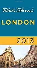 Best rick steves london 2013 Reviews