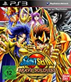 Saint Seiya Brave Soldiers - Knights Of The Zodiac [Importación Alemana]
