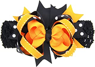Best crochet halloween headbands Reviews