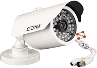 Cctv Camera In Bangladesh