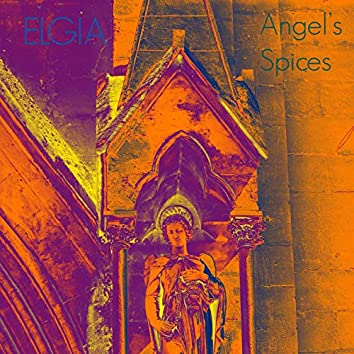 Angel's Spices