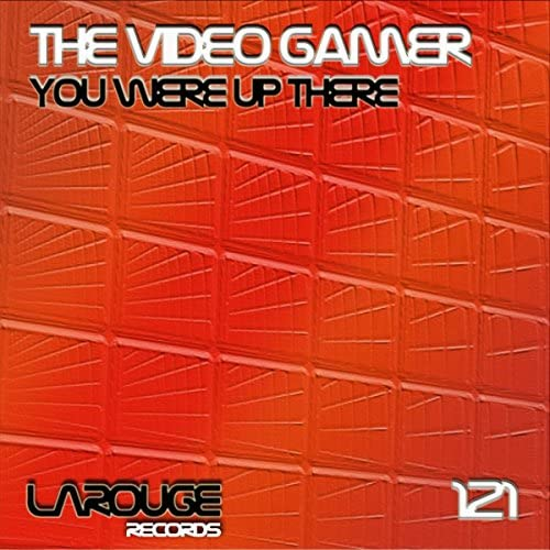 The Video Gamer
