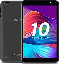 Tablet 8-Inch Android 10.0 - Winnovo M8 Quad Core...
