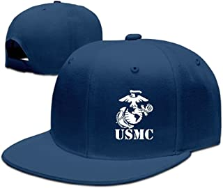 Best marine corps snapback Reviews