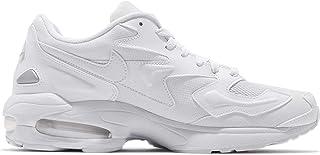Air Max2 Light, Zapatillas de Atletismo para Hombre