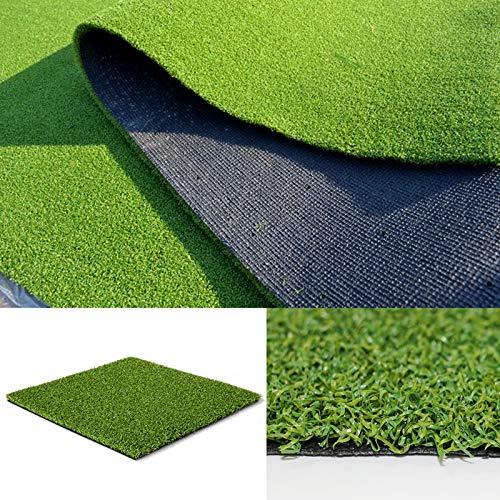 LITA Golf Putting Green Hitting Mats- 1FT x 27FT,Golf Training Mat- Professional Golf Practice Mat