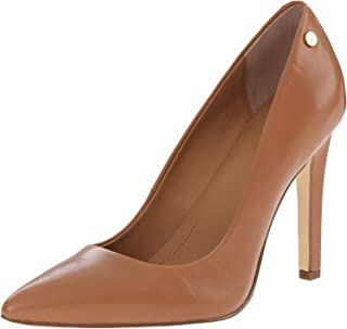 Brady Women's Pump M Shoes